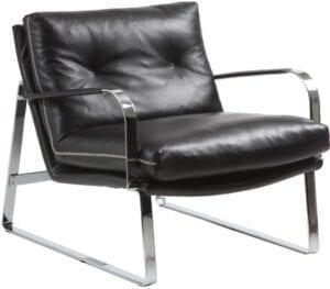 Shabby fauteuil, schitterend design uit de Conform fauteuil collectie
