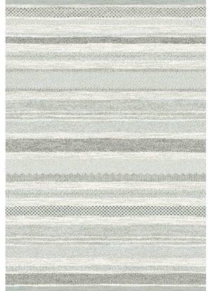 Vloerkleed Nevada 6262 van Eurogros 160x230, uitgevoerd in 100% Polyester - Gedessineerd