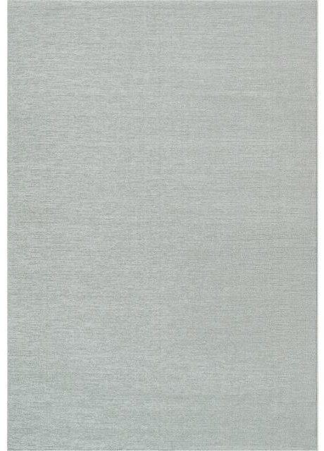 Vloerkleed Ulsta 2121 van Eurogros 160x230, uitgevoerd in 50% Polyester / 50% Polypropyleen Heatset - Effen