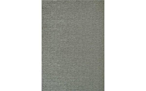 Vloerkleed Ulsta 7131 van Eurogros 160x230, uitgevoerd in 50% Polyester / 50% Polypropyleen Heatset - Effen