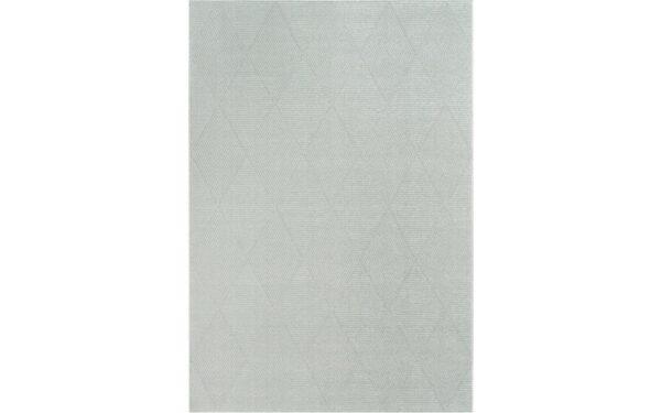 Vloerkleed Upton 2121 van Eurogros 160x230, uitgevoerd in 50% Polyester / 50% Polypropyleen Heatset - Gedessineerd