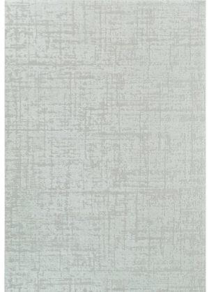 Vloerkleed Usk 2121 van Eurogros 160x230, uitgevoerd in 50% Polyester / 50% Polypropyleen Heatset - Gedessineerd