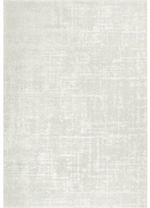 Vloerkleed Usk 6161 van Eurogros 160x230, uitgevoerd in 50% Polyester / 50% Polypropyleen Heatset - Gedessineerd