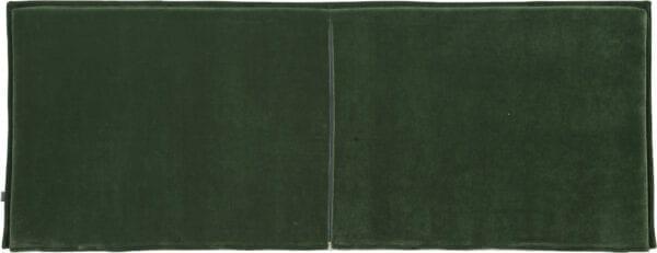 Norfolk hoofdbord - Furninova - short skirt