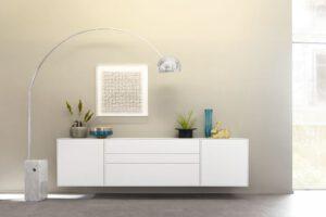 dressoir now! easy IN.HOUSE Kasten Lowik Wonen & Slapen