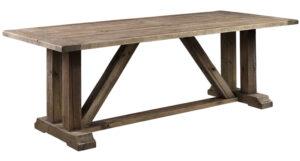 Cannara tafel