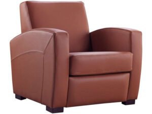 Kapri fauteuil