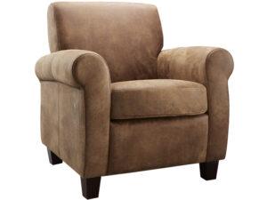 Pian fauteuil
