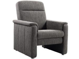 Tarente fauteuil