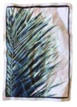 canvasdoek botanisch IN.HOUSE Accessoires Lowik Wonen & Slapen