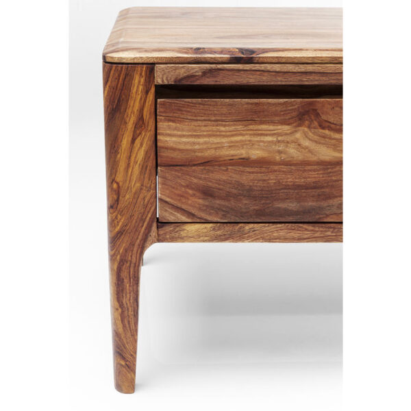 Kare Design Tv-dressoir Brooklyn Nature tv-dressoir 81435 - Lowik Meubelen