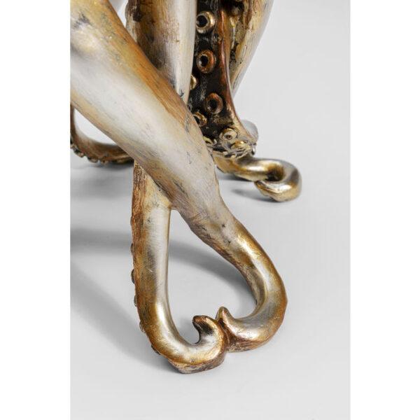 Kare Design Tafellamp Octopus tafellamp 52701 - Lowik Meubelen