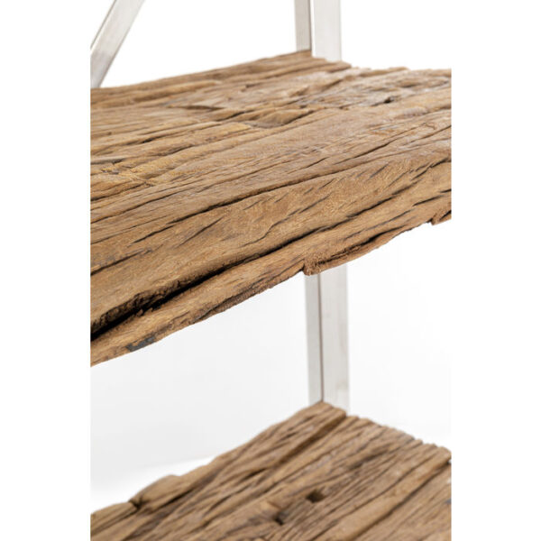 Kare Design Wandkast Rustico wandkast 84923 - Lowik Meubelen
