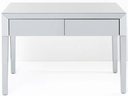 Kare Design Wandtafel Luxury Push Grey wandtafel 85394 - Lowik Meubelen