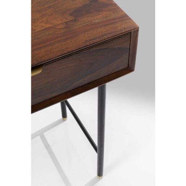 Kare Design Wandtafel Ravello - 120x40 wandtafel 85415 - Lowik Meubelen