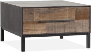 Direction meubels, vervaardigd uit robuust lamulux - Maxfurn