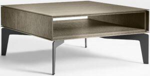 Bloom salontafel - Mintjens design