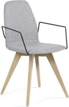 Sami hoekbank IN.House - industrieel en stoer design