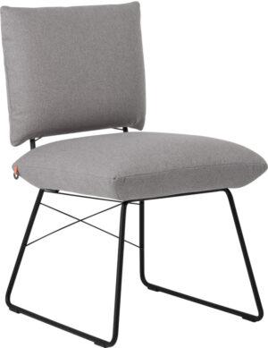 COSY UNI H47 PM -A Mobitec stoelen - eetkamerstoel