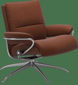 Dover fauteuil van Stressless met legcomfort - electrisch verstelbaar