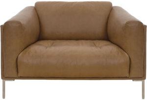 Bern fauteuil uit de Het Anker collectie