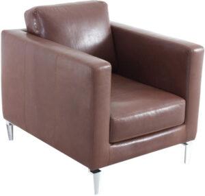 Bonbeno fauteuil uit de Het Anker collectie