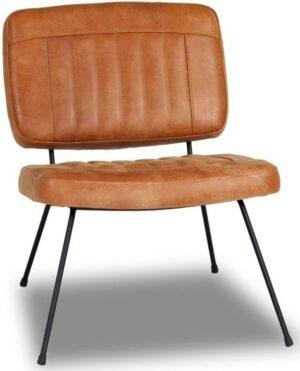 Cocktail fauteuil uit de Het Anker collectie