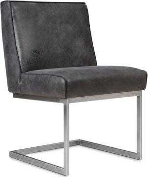 Fred's stoel uit de Het Anker collectie