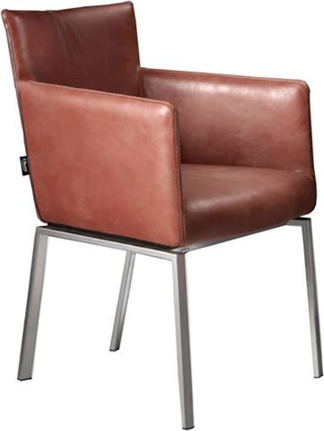 Meribel stoel