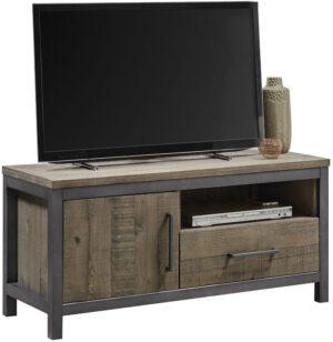 TV-meubel 113cm Tregosa