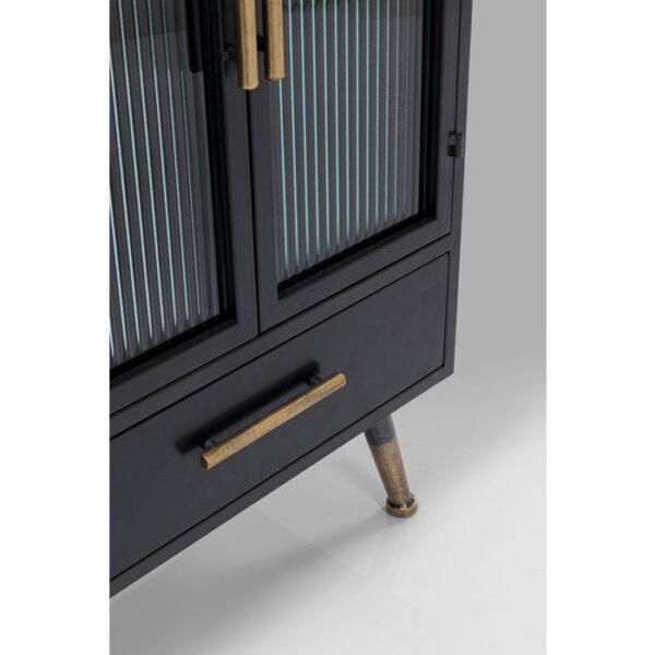Kare Design Barkast La Gomera barkast 85373 - Lowik Meubelen