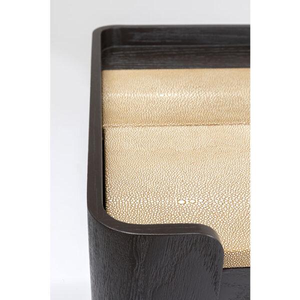 Kare Design Barkast Milano 113x190 barkast 85334 - Lowik Meubelen