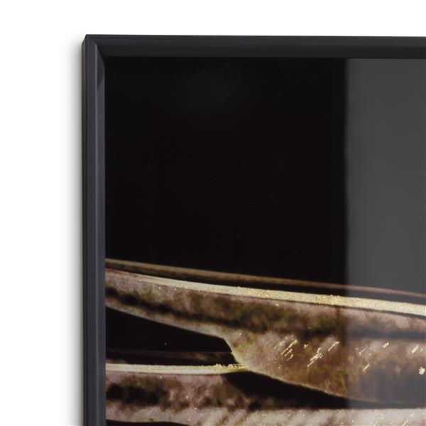 COCO maison Angel Wings fotoschilderij 80x150cm  Schilderij