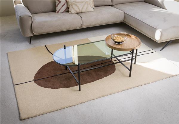 COCO maison Arie karpet 160x230cm