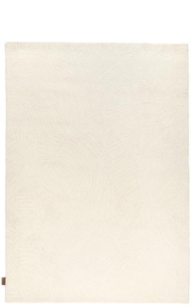 COCO maison Ariel karpet 160x230cm