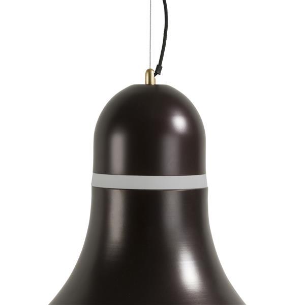 COCO maison Brian hanglamp 1*E27  Lamp