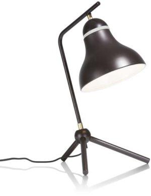 COCO maison Brian tafellamp 1*E27  Lamp