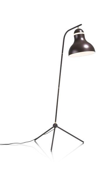 COCO maison Brian vloerlamp 1*E27  Lamp