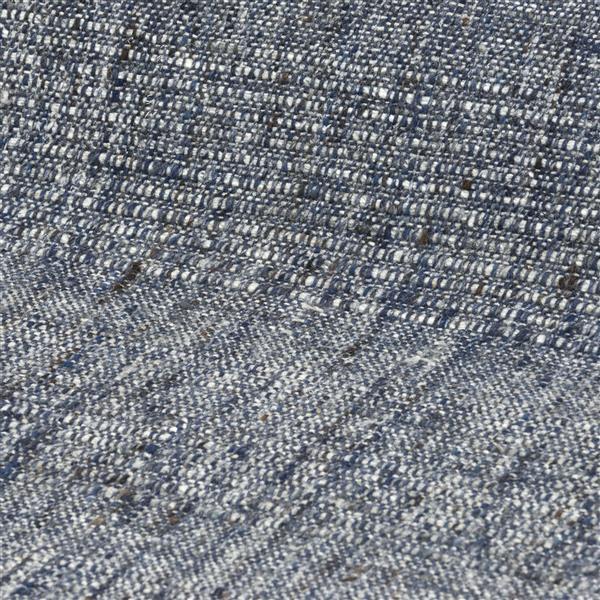 COCO maison Darwin karpet 190x290cm  Vloerkleed