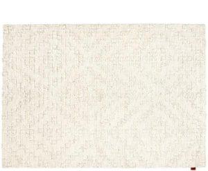 COCO maison Dominique karpet 190x290cm  Vloerkleed