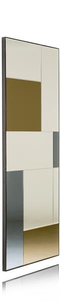 COCO maison Fernanda spiegel 180x70cm  Spiegel