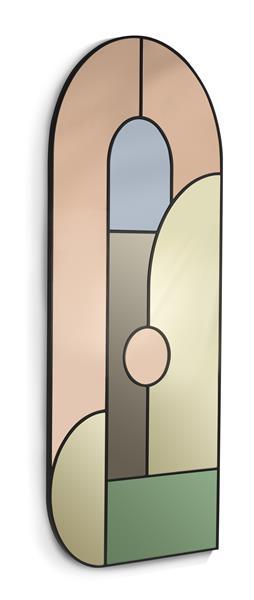 COCO maison Frank spiegel 180x70cm  Spiegel