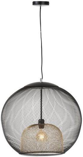 COCO maison Marco hanglamp 1*E27  Lamp