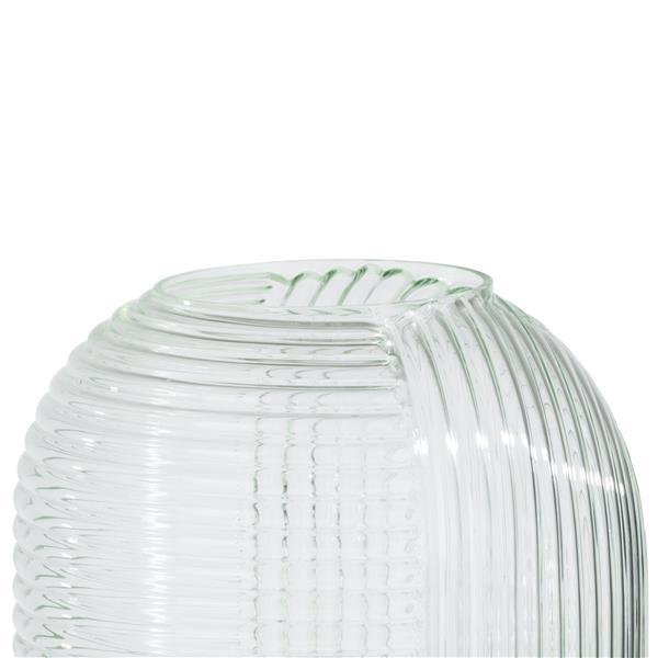 COCO maison Max tafellamp 1*E27 - groen  Lamp