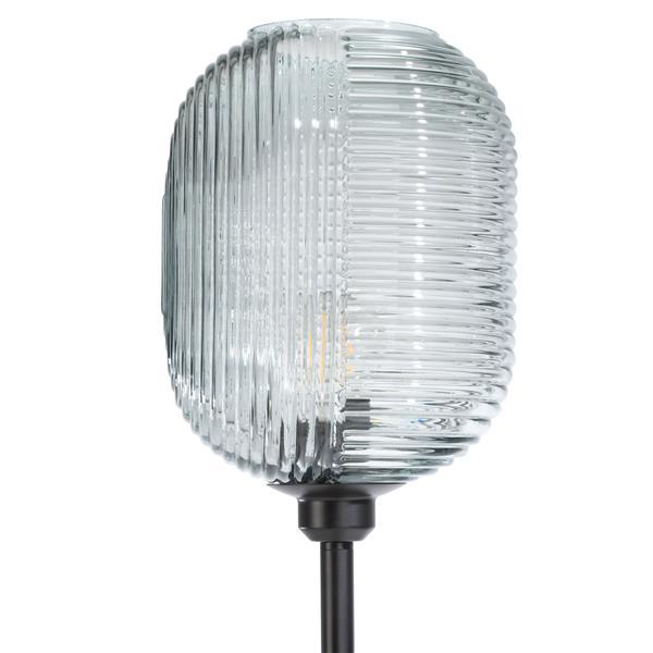 COCO maison Max vloerlamp 2*E27  Lamp