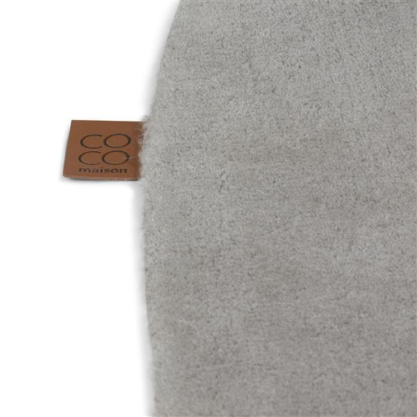 COCO maison Perth karpet dia 250cm  Vloerkleed