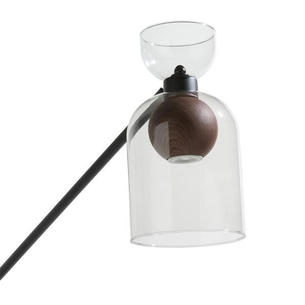 COCO maison Skylar wandlamp 1*GU10  Lamp
