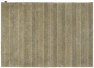 COCO maison Vico karpet 190x290cm  Vloerkleed