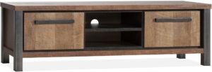 Kinga tv-meubel uit de IN.House collectie