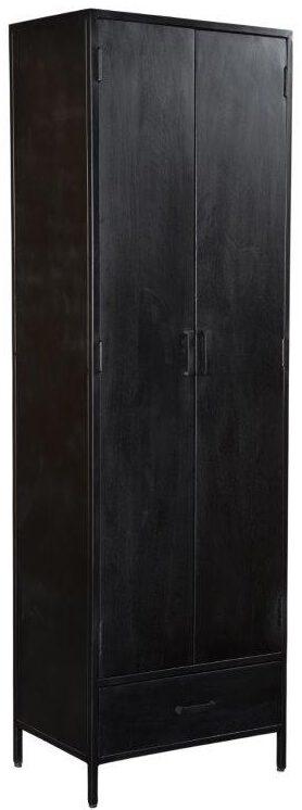 Livingfurn Buffetkast Kala 2 Doors 65cm  Buffetkast